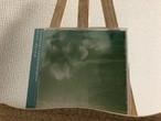 mash / sparkle (CD)
