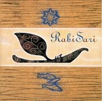 Rabi Sari/ラビィサリ