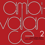 ambi-valance 2