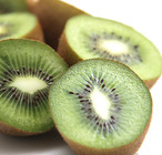 Kiwifruit キウィフルーツのジャム