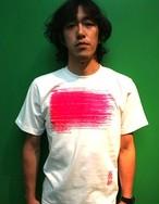 2007 BPオリジナルTシャツ(ホワイト)