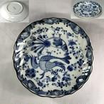 小皿W6847