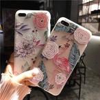 iPhoneX ケース iPhone8 7ケース フラミンゴ カバー XR XSMAX