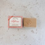 PREMIUM ALEPPO SOAP  PINK CLAY (ピンククレイ)