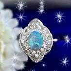 美しい日本の誇らしい指輪‼️