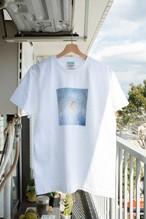 【LIMITED】Soichiro Suizu Collab Photo T-shirt