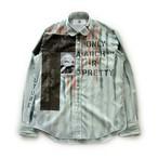 anarchy shirt 053
