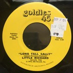 Little Richard ‎– Long Tall Sally /only you