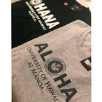 [UH]Tシャツ