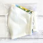 【SJK】立体布マスク(接触冷却)・キッズサイズ/マスク