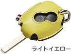 eggoo テクノパンコラボ仕様(ルノー専用キーカバー)