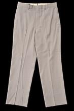 polo by Ralph Lauren size85 slacks /pants beige