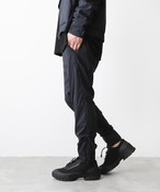 Trace Trousers /Men