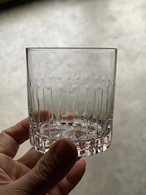 h collection ROCKGLASS(CROWN)
