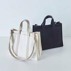 バック マザーバック トートバッグ かばん 大きい 鞄 大きいバック ハンドバック  ショルダーバッグ 大容量 ポケット ファスナー i186 02