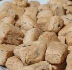 低糖あずきクッキー
