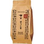 ほうじ茶(香味豊潤)|親方サイズ 200g