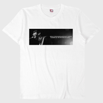 【オンデマンド】BIGCAT 応援・宣伝Tシャツ Mサイズ 白