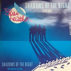 Blue Feather ‎– Shadows Of The Night (Club Mix)