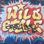 Various – Wild Style