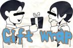 Gift−wrap