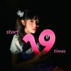 Start 19 times/神崎豊