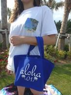 Aloha 01 bag