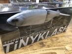TiNYKLASH /  SMOKINGGHOST