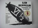 【3CD+3CD】LED ZEPPELIN / HAVEN'T WE MET SOMEWHERE BEFORE ?
