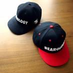 BEAROLOGY CAP