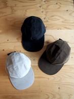 IDSL, 4PANEL CORDUROY CAP