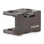 TILTA社・TA-BSP-F970-G・F970 Battery Baseplate