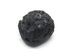 チベタンテクタイト (チベットテクタイト)原石G