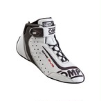 IC/806020 ONE EVO SHOES MY2015 WHITE