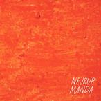 "【12""】Nejrup - Manda EP"