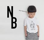 キッズTシャツ nice boy
