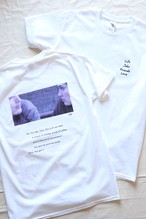 "Cary original ""Conversation"" t shirt"