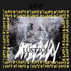 憎威 ( single + dvd ) - Lüstzöe