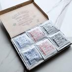 【国内送料無料】15個入りドリップバッグ メール便