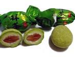 抹茶ティラミスチョコ【大 500g】