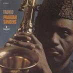 Pharoah Sanders / Tauhid (LP) Orig.