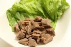 牛たんコロコロ(ボイル / 冷凍 / 冷凍)