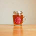 草木Honey「チウリはちみつ」【ネパール産】120g