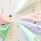 【Color】Pale  - ペールカラー