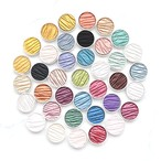 FINETEC coliro Pearl Color Mix