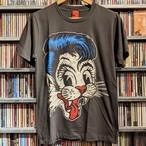 S / S Tシャツ STRAY CATS