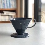 [GLOCAL STANDARD PRODUCTS] TSUBAME Dripper 4.0