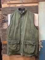 80's Barbour WESTMORLAND