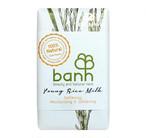 banh-ヤングライスミルク石けん(230g)