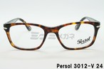 Persol(ペルソール) 3012-V 24